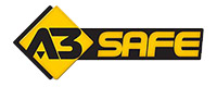 A3 safe