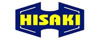 Hisaki