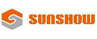 Sunshow