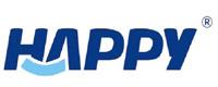 Happy pompe