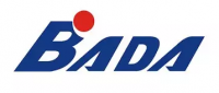 BADA MECHANICAL AND ELECTRICAL CO., LTD.