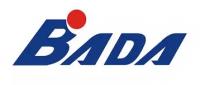 BADA MECHANICAL AND ELECTRICAL CO., LTD.
